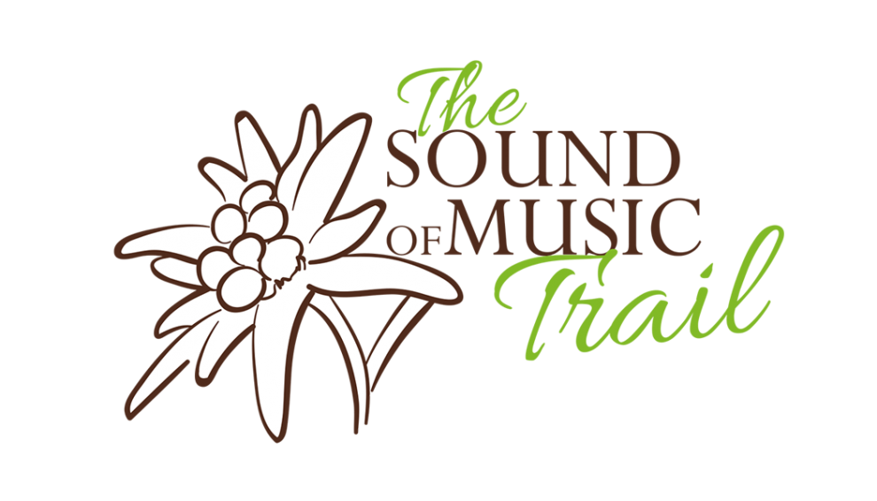 sound_of_music_logo_1